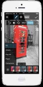 PicsArt-iPhone5-2
