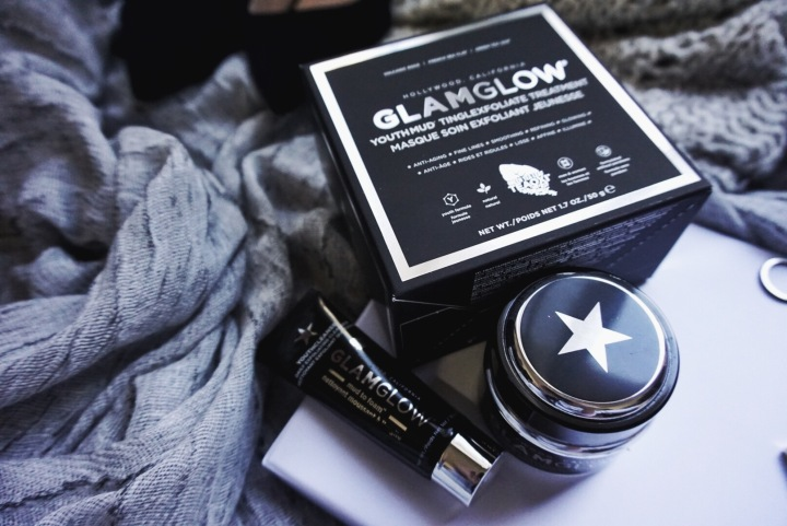 Is GlamGlow YouthMud Mask Worth the Price?