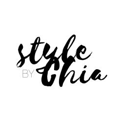stylebychia