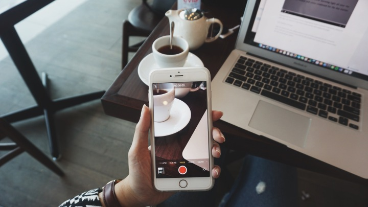 Her Tips: How to Edit Instagram StoriesAesthetically